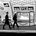 Music, street, and documentary photography from sevres-babylone